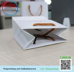 แบบกล่องสบู่สวยๆ ผลงานถุงกระดาษ 03